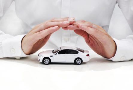 L'ABC des assurances auto