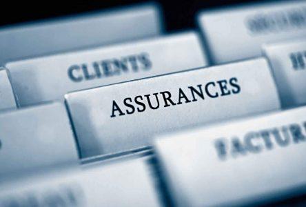 Comment bien choisir ses assurances?