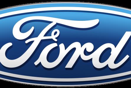 Ford dédommage des victimes de coussins gonflables défectueux
