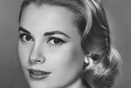 14 septembre 1982 – Grace Kelly meurt des suites d'un accident de voiture