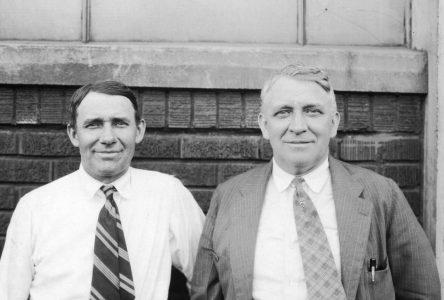 3 octobre 1912 – Les frères Duesenberg remportent une première course