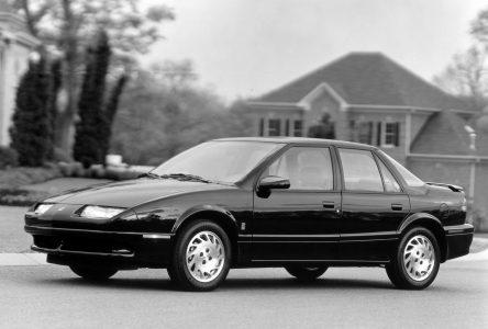 7 janvier 1985 – GM fonde sa division Saturn