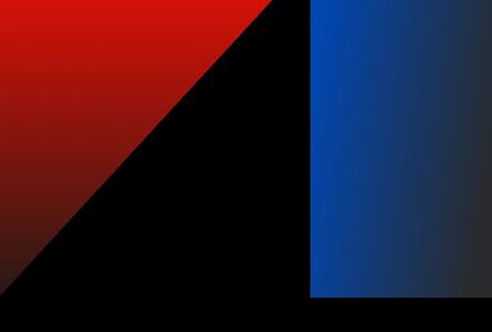 14 janvier 1954 – Nash et Hudson fusionnent pour former AMC