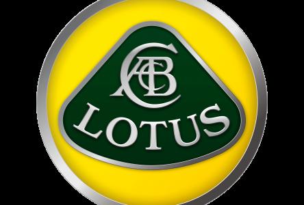 1er Janvier 1952 – Fondation de la compagnie Lotus
