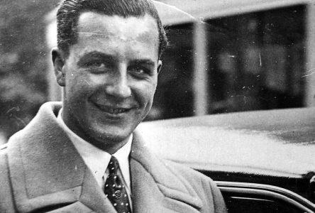 15 janvier 1909 – Naissance de Jean Bugatti