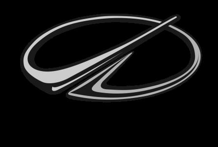 29 avril 2004 – Oldsmobile fabrique sa dernière voiture