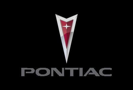 27 avril 2009 – GM annonce la fermeture de Pontiac