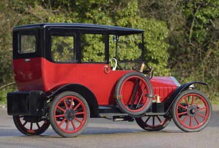 22 avril 1870 – La société Mitsubishi voit le jour