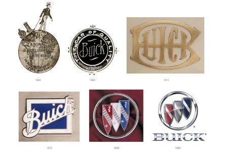 19 mai 1903 – Buick voit le jour