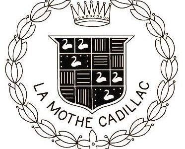 29 juillet 1909 – GM achète Cadillac