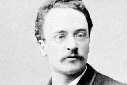 10 août 1893 – Rudolf Diesel présente son premier prototype