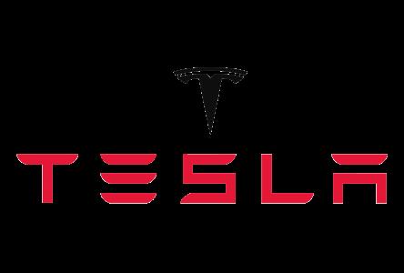 Fin du département de relation publique chez Tesla