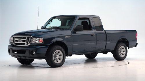 Ford devra rappeler trois millions de véhicules