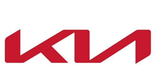 Kia ne sera pas au Super Bowl la semaine prochaine