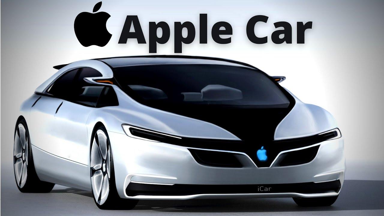 Apple et Hyundai en discussion