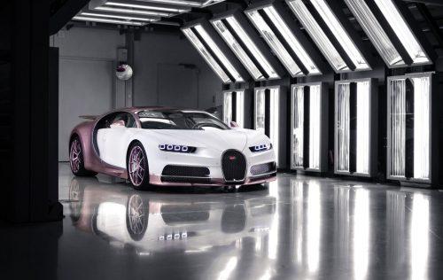 Un cadeau de 3 millions d'Euros pour la St-Valentin