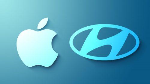 Hyundai et Apple ne se parlent plus