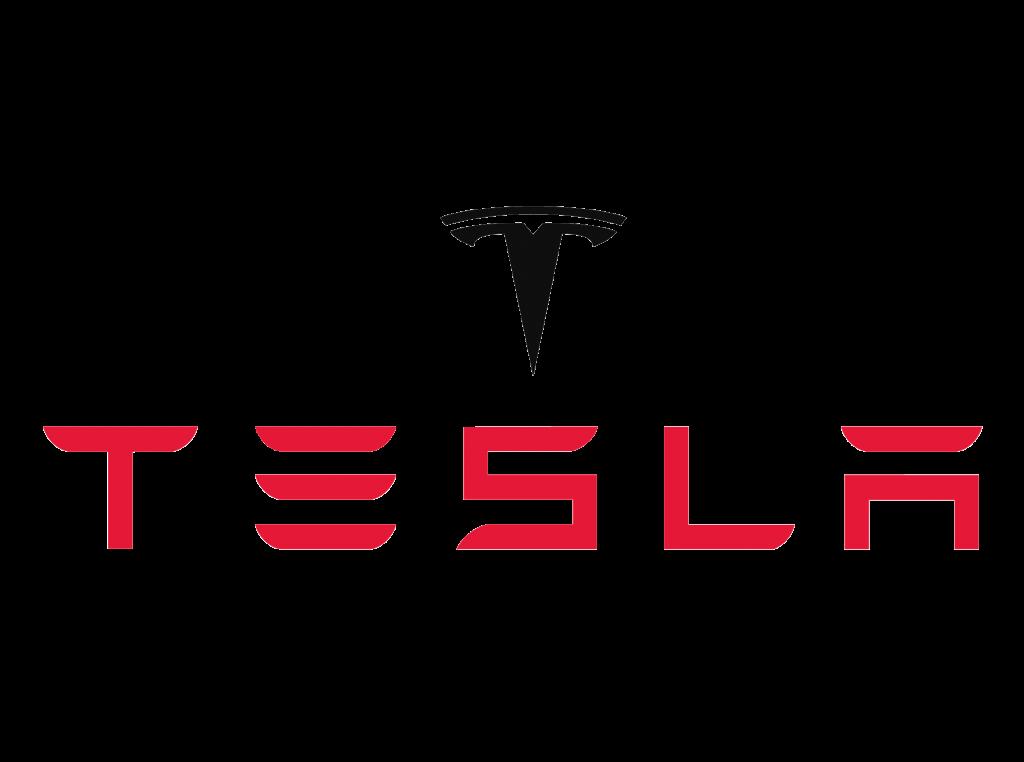 Tesla dépasse Audi comme marque de luxe aux États-Unis