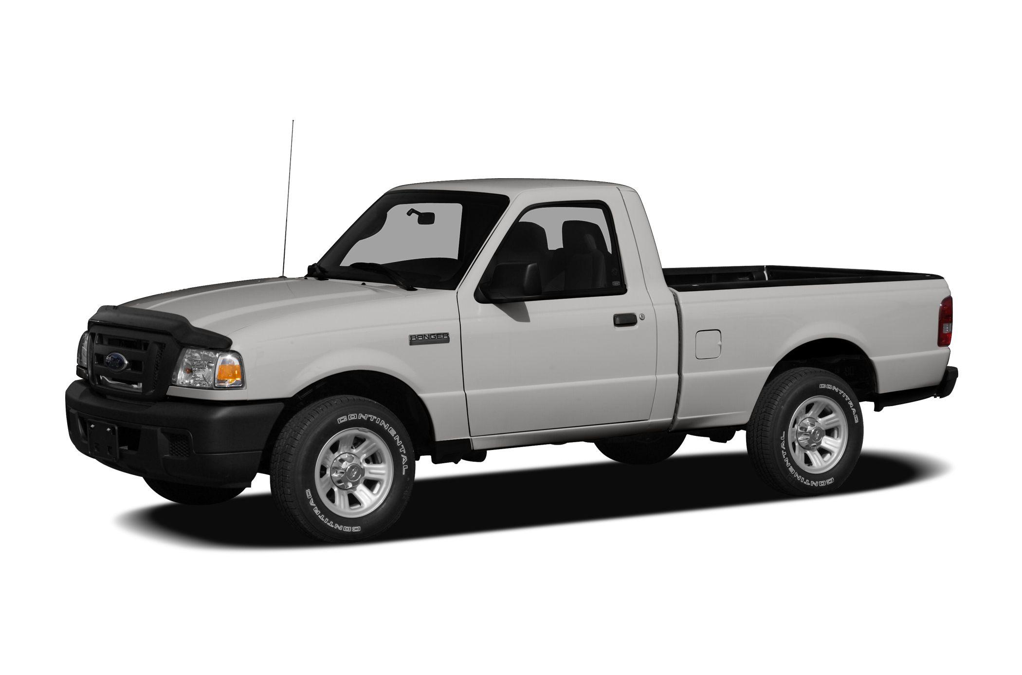 Un rappel de 153 000 camions chez Ford