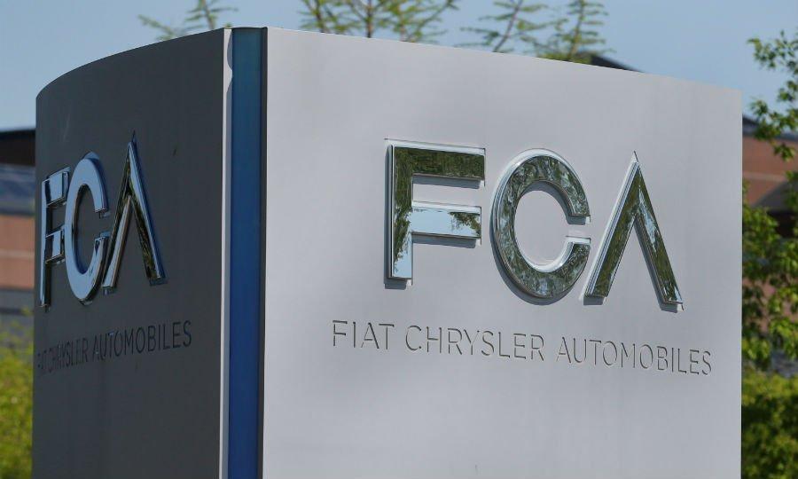 Une affaire de corruption chez FCA