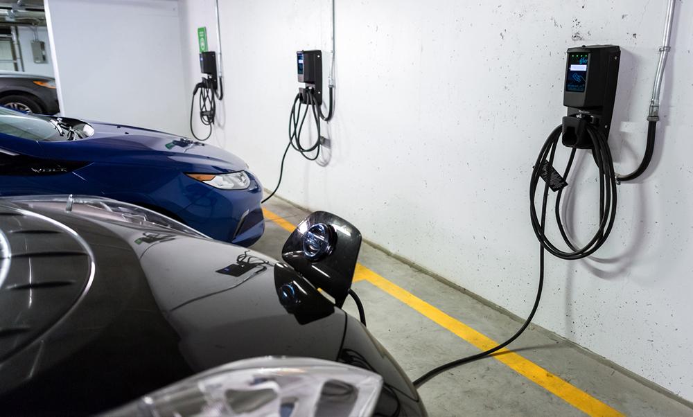 Est-ce que l'avenir automobile est réellement électrique ?