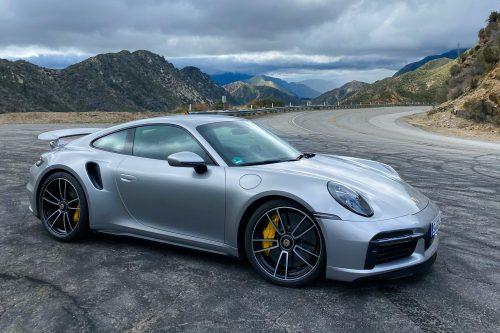Les voitures de luxe vont coûter plus cher