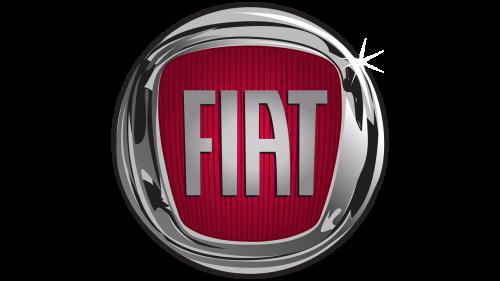 Fiat: Chronique d'une mort annoncée
