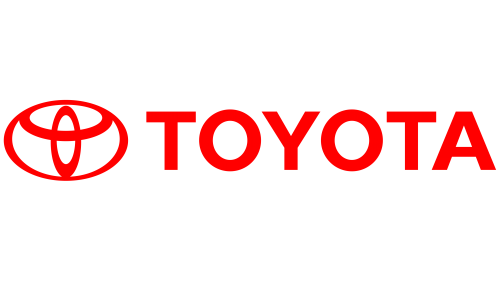 Les premiers modèles Toyota entièrement électrique pour bientôt