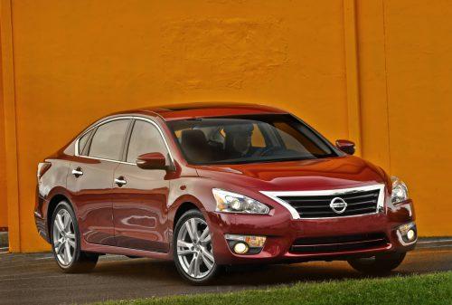 L'APA obtient une autorisation de recours collectif contre Nissan