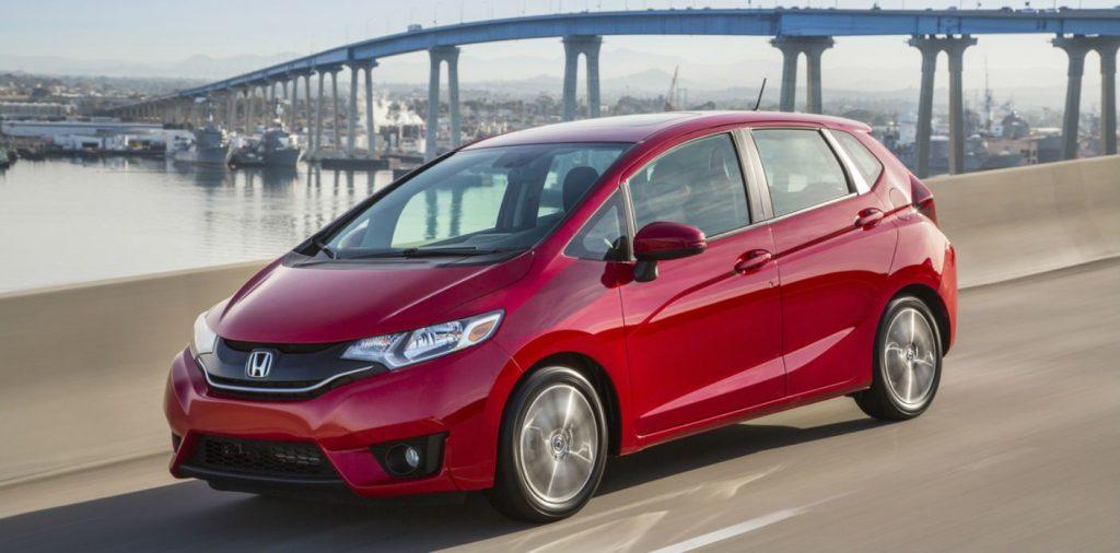 Les véhicules d'occasion les plus économiques en carburant