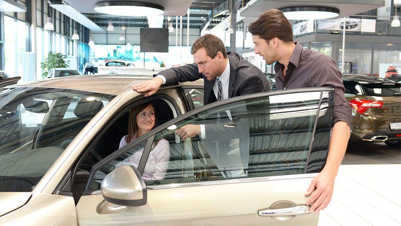 Comment régler la pénurie de main-d'œuvre dans l'industrie automobile ?