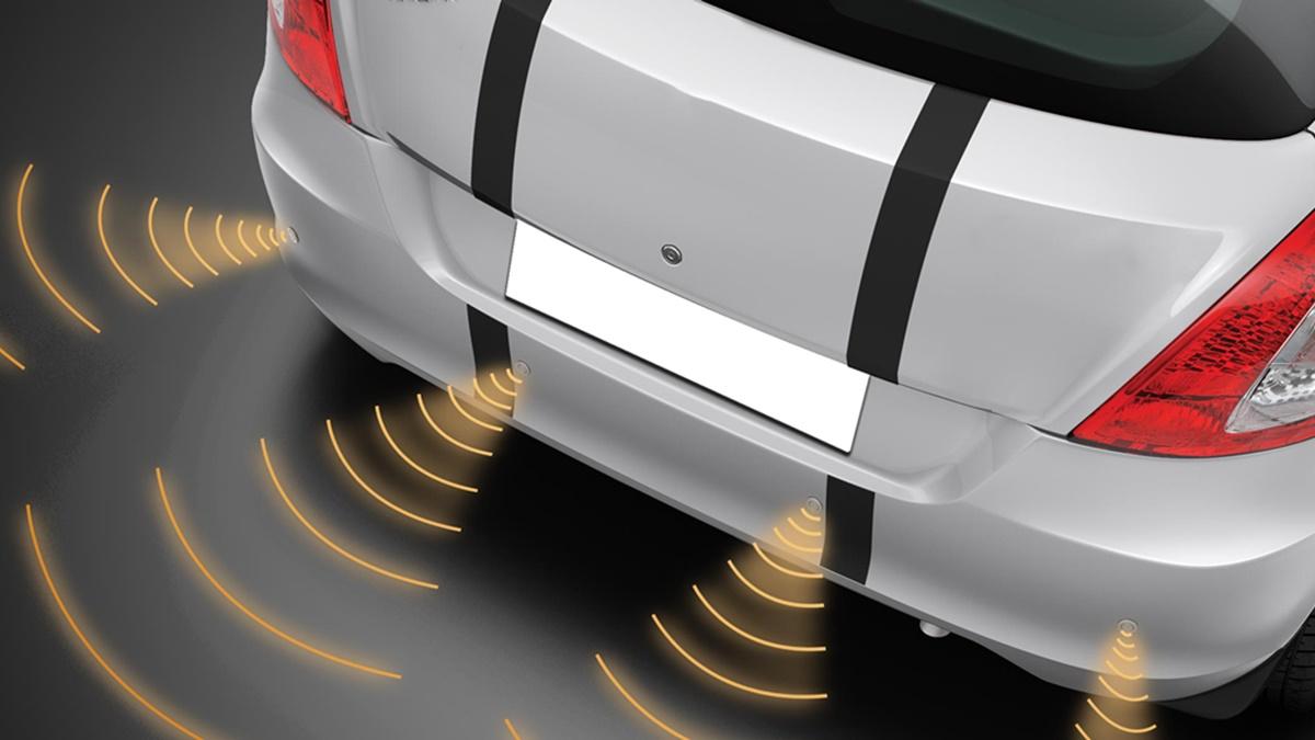 52% des conducteurs n'utilisent pas les aides à la conduite électronique