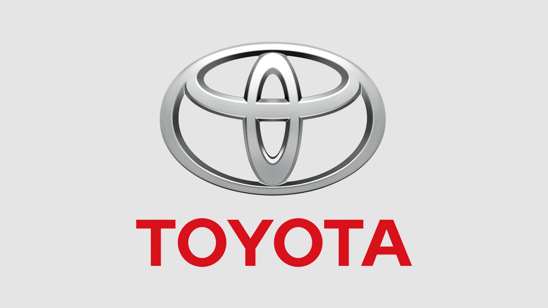 Toyota veut être carbone neutre en 2035