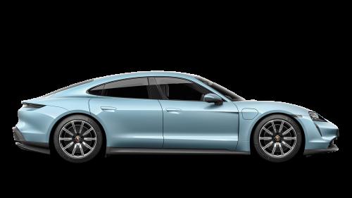 Porsche va s'associer à un fabricant de batteries allemand