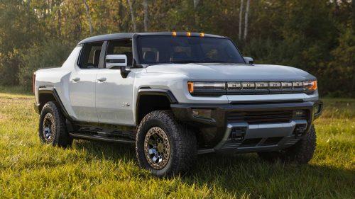 General Motors se lance dans l'extraction de Lithium en Californie