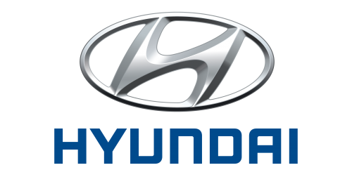Hyundai investit 100 millions dans une technologie de batteries solides