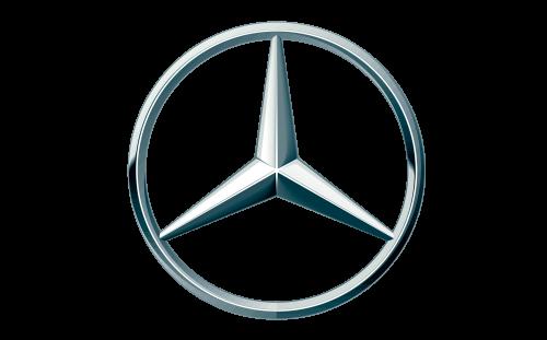 Au tour de Mercedes de réduire sa production