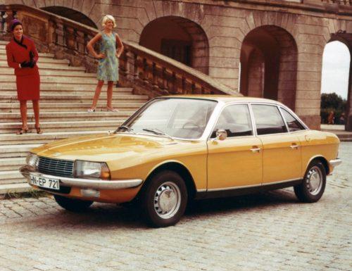 NSURo80 (1967-1977)