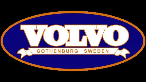 25 juillet 1924: Création de Volvo