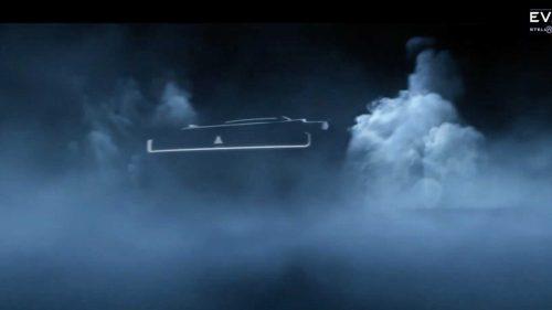 Dodge va introduire le premier «muscle-car» electrique en 2024