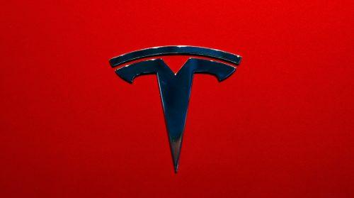 Plus d'un milliard de profit pour Tesla au 2e trimestre