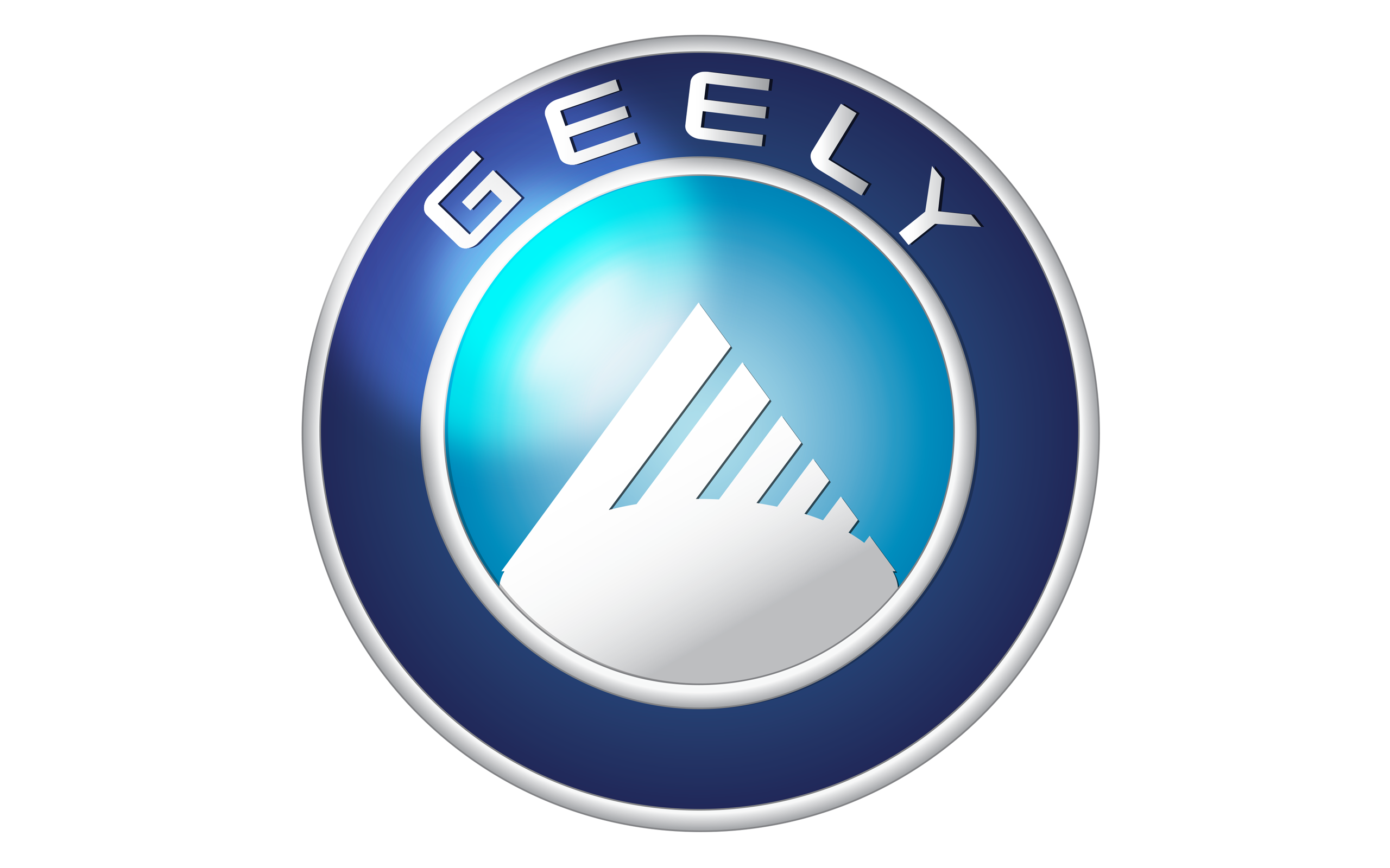 2 août 2010: Geely devient propriétaire de Volvo