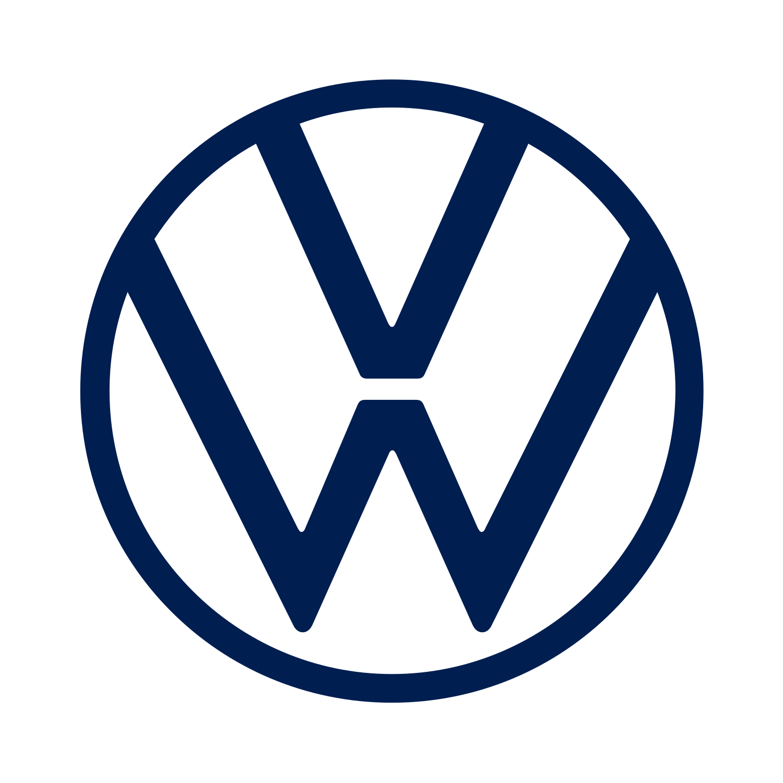 Au tour de Volkswagen de souffrir de la pénurie de puces