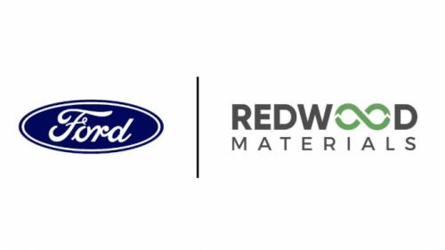 Ford investit 50 millions de dollars et s'associe à l'entreprise de recyclage de batteries du cofondateur de Tesla.